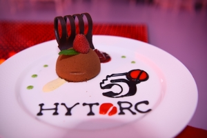 Hytorc 50th Anniversary Party
