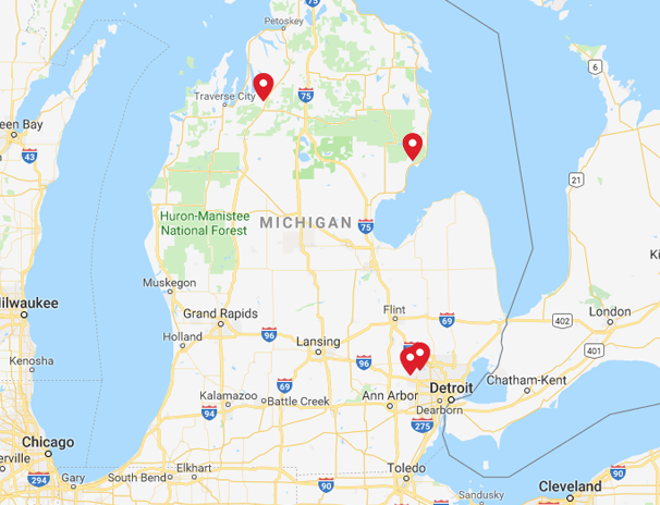 HyTorc Tools: Torque Wrenches, Impacts Drivers & more | HyTorc Michigan - homepagemap2