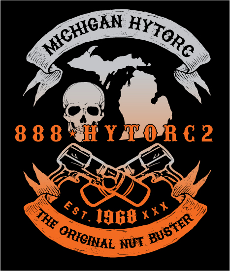 About Us: HyTorc Tools & Torque Wrenches Plymouth MI | HYTORC Michigan - image001